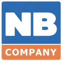 Логотип (торговая марка) NBCom Group