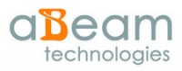 Логотип (торговая марка) Abeam Technologies