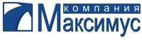"""ООО Максимус - официальный логотип, бренд, торговая марка компании (фирмы, организации, ИП) """"ООО Максимус"""" на официальном сайте отзывов сотрудников о работодателях /reviews/"""