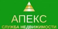Логотип (торговая марка) Апекс