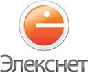 Логотип (торговая марка) АОЭлекснет