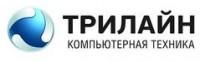 Логотип (торговая марка) ОООСодружество