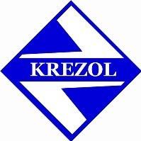 Логотип (торговая марка) ООО Крезол