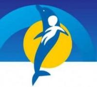 Логотип (торговая марка) КГАУ Центр комплексной реабилитации инвалидов
