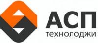 Логотип (торговая марка) ОООГК АСП