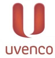 Логотип (торговая марка) Ювенко