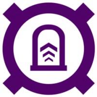 Логотип (торговая марка) ОООЭлинтел