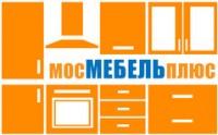 Логотип (торговая марка) ИПВинокуров Андрей Евгеньевич
