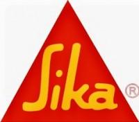 Логотип (торговая марка) ОООSika