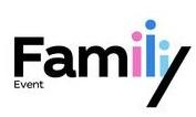 Логотип (торговая марка) Family Event