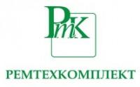 Логотип (торговая марка) ЗАОРемтехкомплект