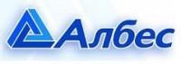 Логотип (торговая марка) Албес