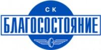 Логотип (торговая марка) АОРенессанс здоровье, Страховая компания