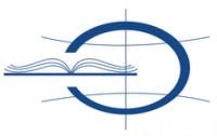 Логотип (торговая марка) Красногорский государственный колледж, ГБОУ СПО МО