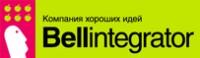 Логотип (торговая марка) Bell Integrator