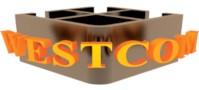 Логотип (торговая марка) ОООВестКом