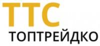 Логотип (торговая марка) ОООТоптрейдко