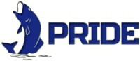 Логотип (торговая марка) ОООПрайд