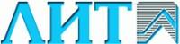 Логотип (торговая марка) НПО ЛИТ