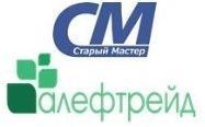 Логотип (торговая марка) ОООСтарый Мастер