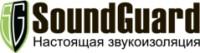 Логотип (торговая марка) ОООЗвукоизоляционные Европейские Технологии