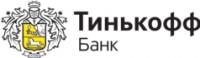 Логотип (торговая марка) Тинькофф