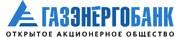 Логотип (торговая марка) Газэнергобанк