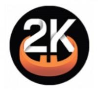 Логотип (торговая марка) ООО2К ЕвРо