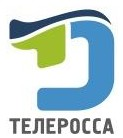 Логотип (торговая марка) Телеросса