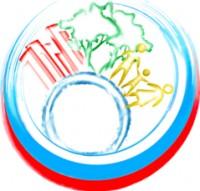 Логотип (торговая марка) ООО Дез МО №1
