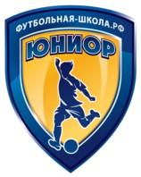 Логотип (торговая марка) ОООЛига Спорта