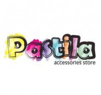 Логотип (торговая марка) Pastila