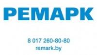 Логотип (торговая марка) ОООРЕМАРК