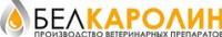 Логотип (торговая марка) ОООВИТА-фарм