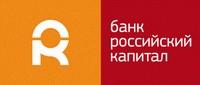 Логотип (торговая марка) АОБанк ДОМ.РФ
