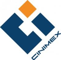 Логотип (торговая марка) Синимекс