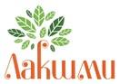 Логотип (торговая марка) ОООНордтех
