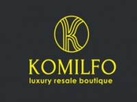 Логотип (торговая марка) ИПKomilfo