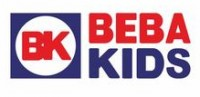 Логотип (торговая марка) Бамбини