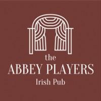 Логотип (торговая марка) Abbey Players Pub