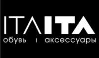 Логотип (торговая марка) ITAITA
