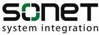 Логотип (торговая марка) СОНЕТ