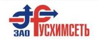 Логотип (торговая марка) ЗАОРусхимсеть