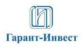 Логотип (торговая марка) ФПК Гарант-Инвест