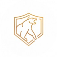 Логотип (торговая марка) ОООПРАВЭКС