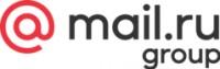 Логотип (торговая марка) Mail.ru Group