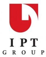 Логотип (торговая марка) HRT Group
