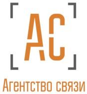 """KEYSEVEN - официальный логотип, бренд, торговая марка компании (фирмы, организации, ИП) """"KEYSEVEN"""" на официальном сайте отзывов сотрудников о работодателях www.JobInMoscow.com.ru/reviews/"""