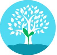 Логотип (торговая марка) ОООПерспектива