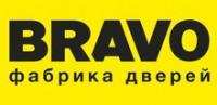 Логотип (торговая марка) ОООГОР